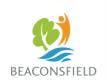 Logo de la ville de Beaconsfield