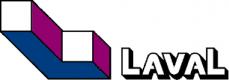 Logo de la Ville de Laval
