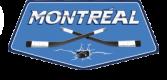 Logo de Parahockey Montréal